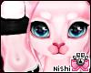 [Nish] PupLove Fur Andro