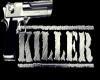 K'HEADSING KILLER