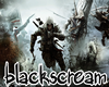 assassin creed blade