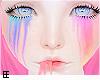 !EE♥ Drip Rainbow