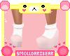 Pastel Pink Lolita's