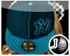 [LF] NY Stitch-N - Blu F