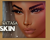 Skin/ Nats pink 03