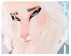 Alice   Hair 3