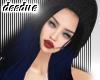 =D Liz Midnite Raven