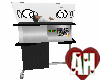 [AH] Baby Incubator Dk
