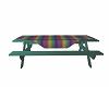 RBDC Picnic Table V1