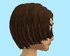 Hipster Hair Mesh