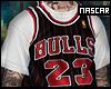 Chicago Bulls 1996.