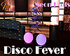 [M] Disco Fever N Balls