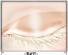 .:Roy:. Albino Eyelashes