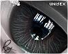 Lodestone Eyes