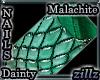 [zllz]Dainty Green Drg