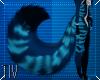 Tiv  Gippi Tail (M/F) V3