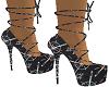 lifesaber heels