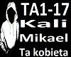 KALI-TA KOBIETA
