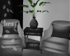 YD  OFFICE BLACK CHAIRS