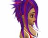 Raver Girl 2