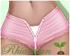 🌱 Booty Shorts RLL
