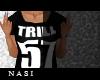 SB~ Trill? W/B