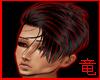 [竜]Red & Black