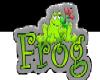 *J* Frog