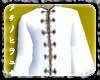 Rai™ KungFu Suit White