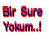 Yokum Head Mesaj