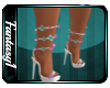 Beautyfull Gown Shoes