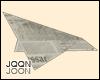 Paper plane(newspaper)