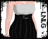 L:BBW Dress-Retro V4 Mob