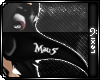 x: Mau5 Mask