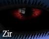 |Zir| Baal Eyes