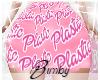 EMBX Plastic Skirt V2
