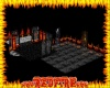 [RED]ALL HALLOWS EVE RM