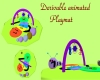 ~SE~Playmat