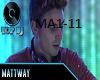Mattaway
