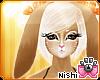 [Nish] Flopsy Ears 2