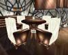 (McB) Faith Table V 1