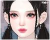 ♪ Jennie MH - lollipop