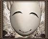 [Ry] Smile!