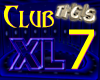 THGIS CLUB 7 XL
