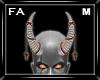 (FA)ChainHornsM Og3