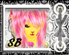 !SB! Shurbet Gazette