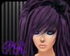 [PR] Kinky Purple*