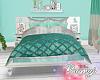 .B. Sassy Bed