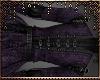 [Ry] Homunc 5 plum