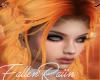 Carley Pumpkin