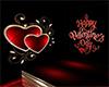 Valentine's Day Club