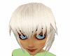 (NYU) Hinata white hair
